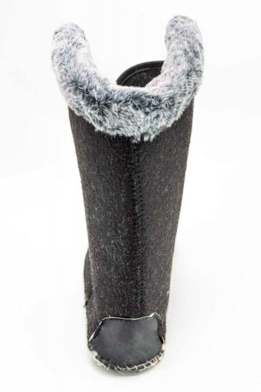 Сапоги зимние (охотничьи/рыбацкие) 1815-11B