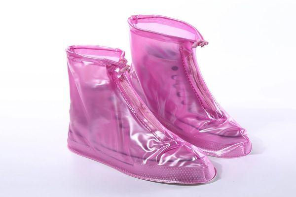 Калоши overshoes унисекс 518
